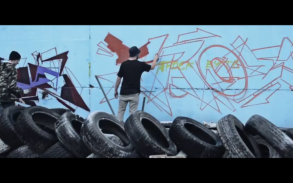 Видео-отчет Arton BBQ 2015 Санкт-Петербург