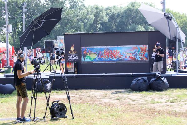 afisha picnic 2017