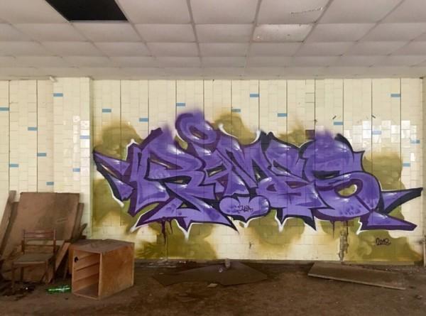 arton418_2