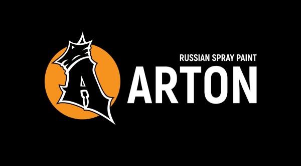 Итоги конкурса на новый логотип